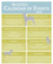 Fundraising-Events_April-Nov-2020.jpg