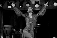 Sofia Abraços   Aulas de Flamenco