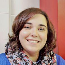 Margarida Pereira | Piano e Acordeon