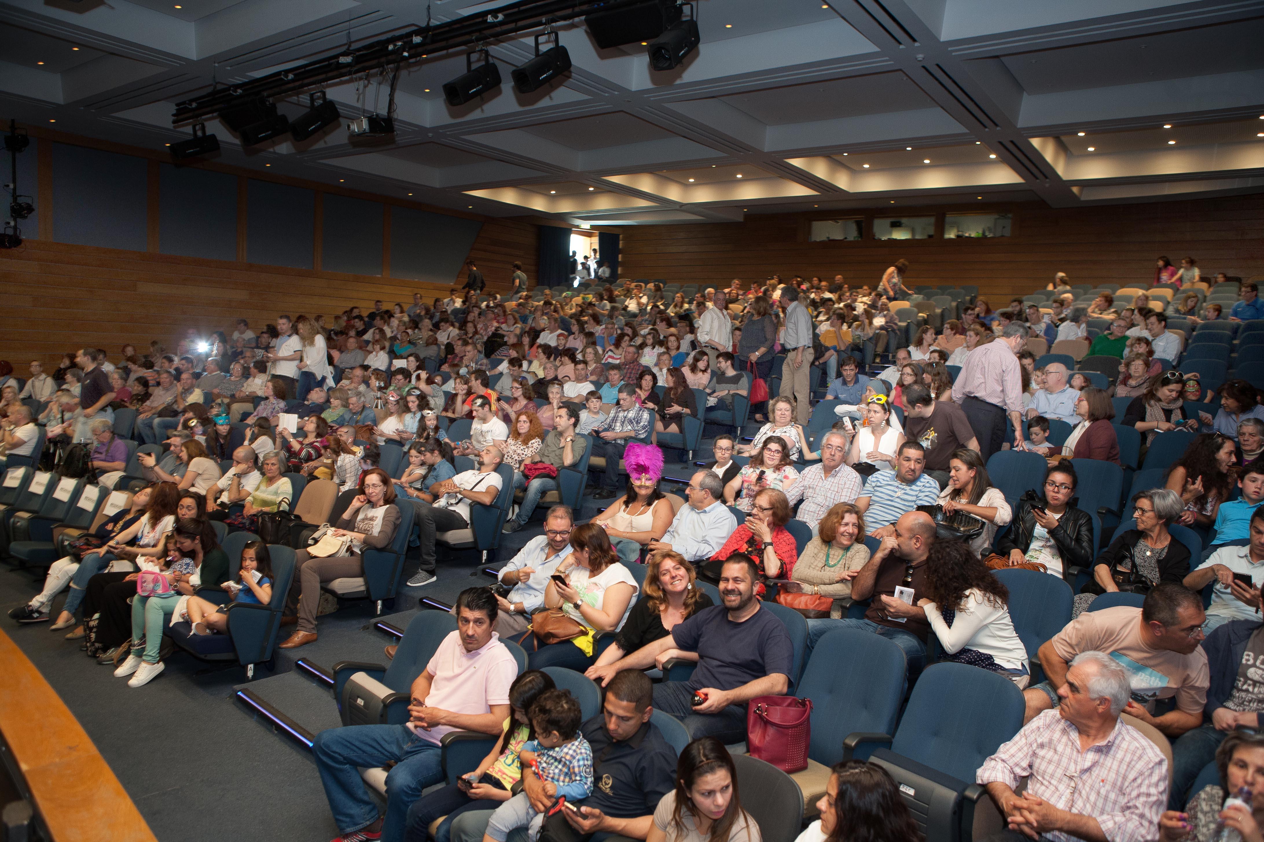 BAILE DE MÁSCARAS-Estudio3(22Maio16)©FZ-18