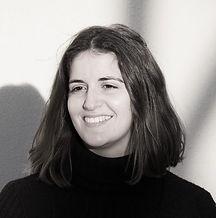 Sara Venâncio..jpg