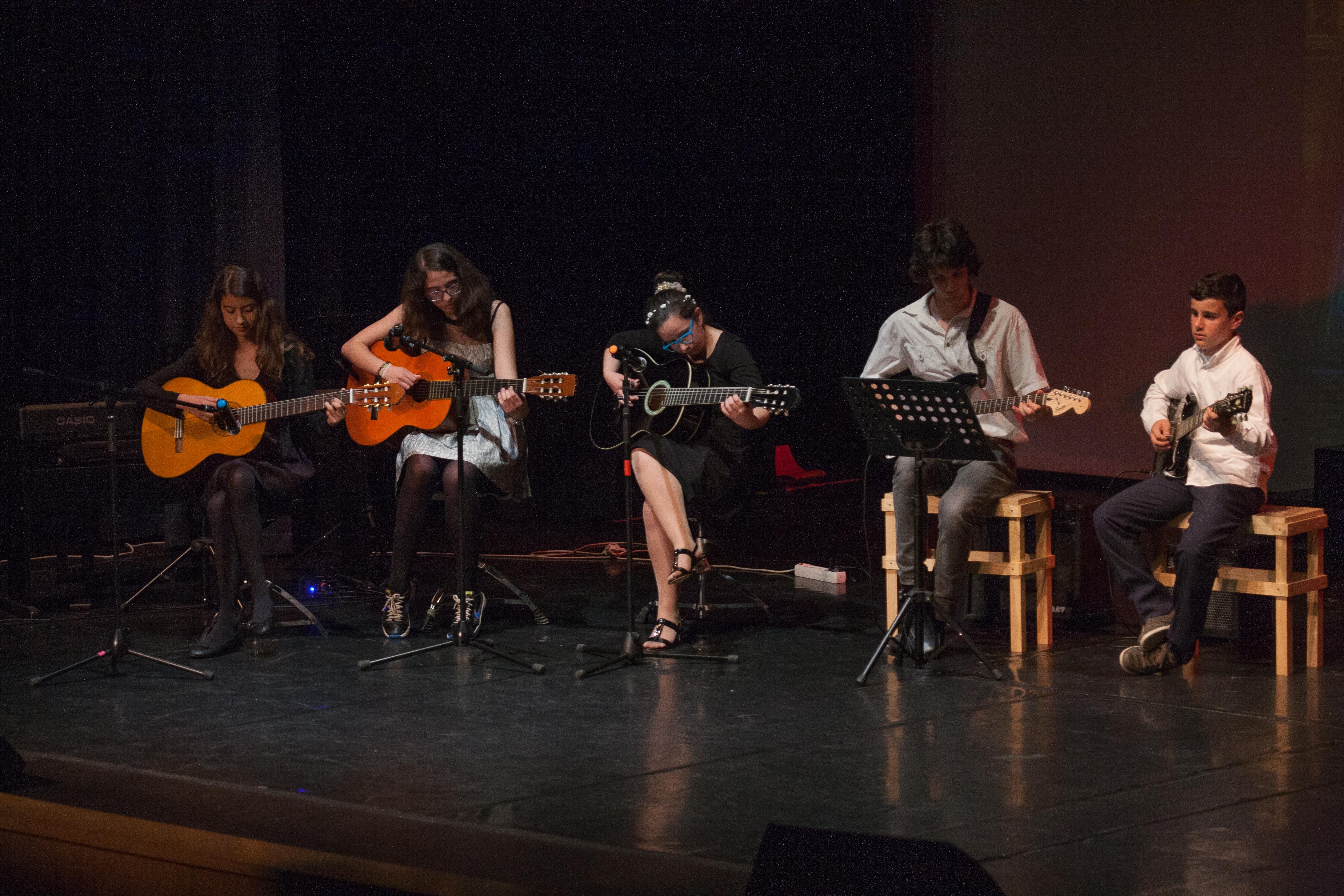 BAILE DE MÁSCARAS-Estudio3(22Maio16)©FZ-83
