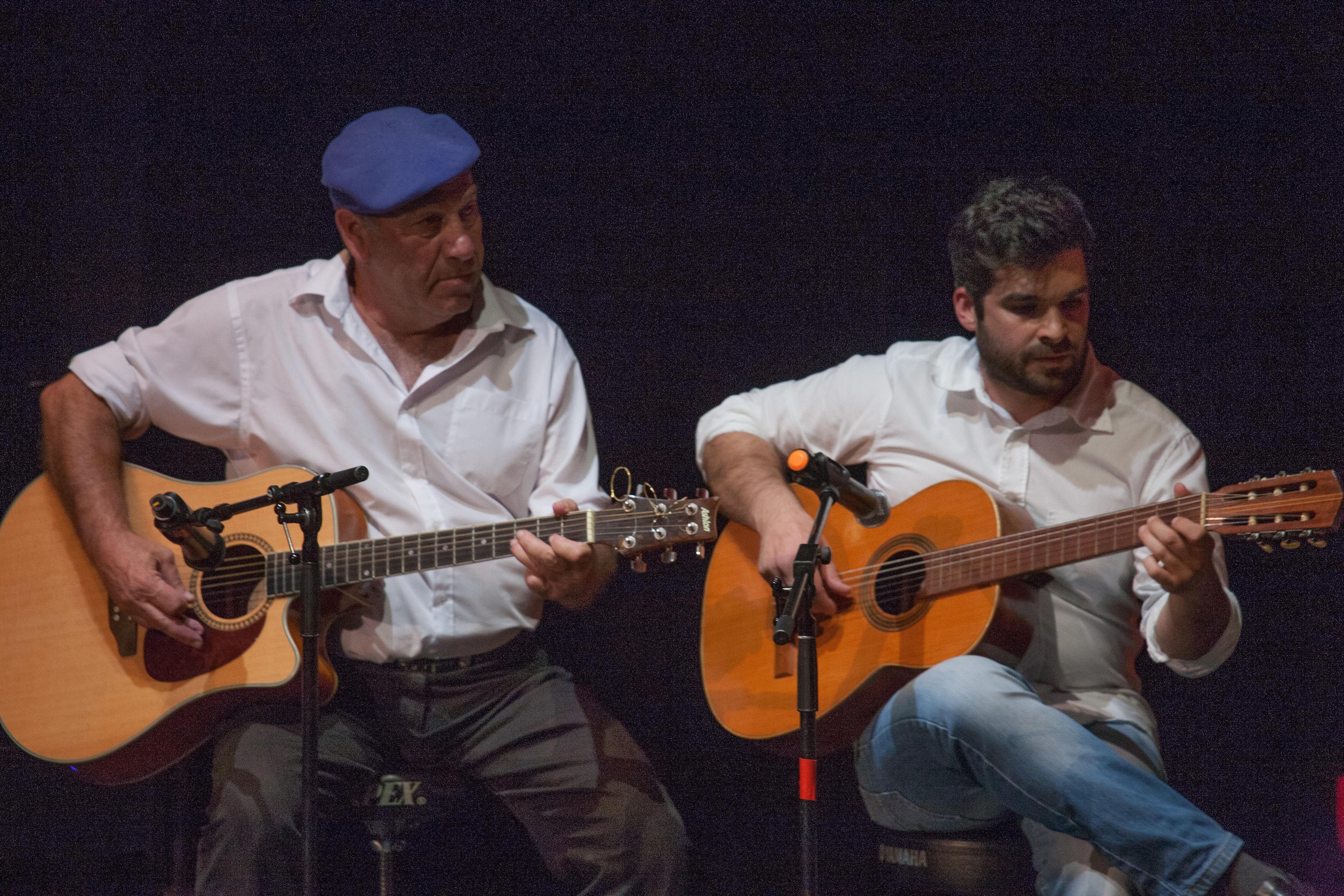 BAILE DE MÁSCARAS-Estudio3(22Maio16)©FZ-88