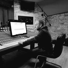 David Neutel | Piano, Canto, Composição e Produção Áudio