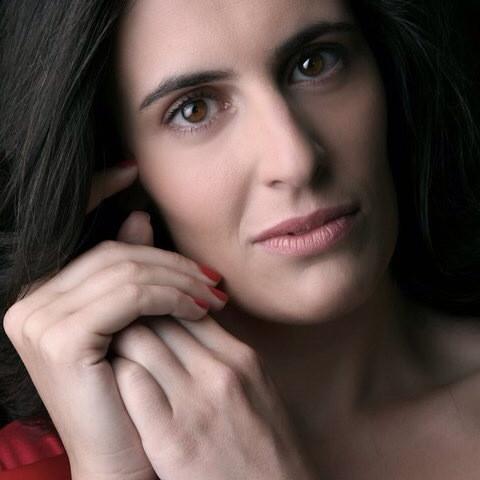 Sara Costa | Teatro Juvenil