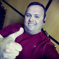Vitor Alpalhão | Técnico de áudio /Assistente de Produção