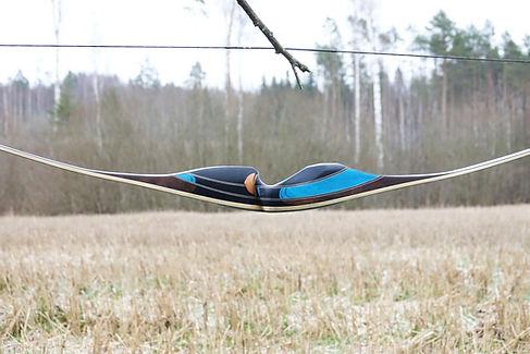 bows2020kraken3.jpg