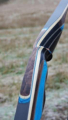 bows2020kraken1.jpg