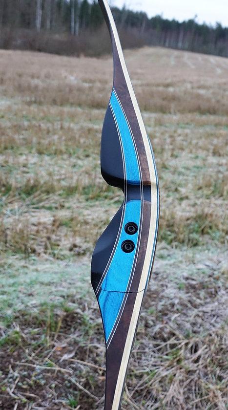 bows2020kraken8.jpg