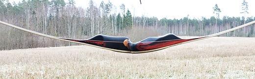bowspegasusmonika5.jpg