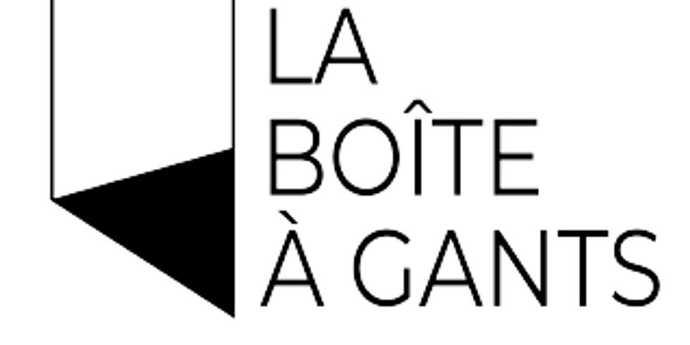 La Boîte à Gants