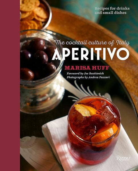 ANDREA_FAZZARI_Aperitivo_cover.jpg