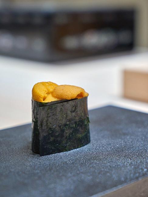 Uni at Hakkoku