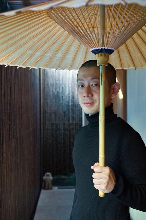 Koji Koizumi