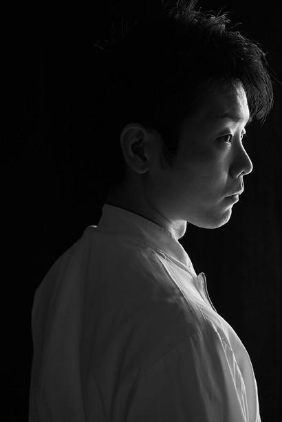 Shuzo Kishida