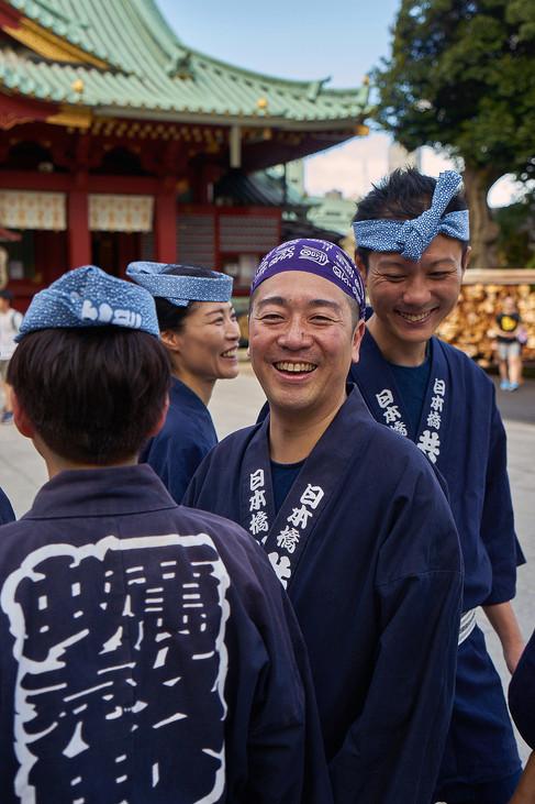 Takaaki Sugita