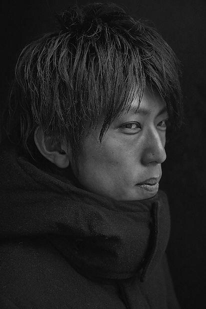 Kotaro Meguro