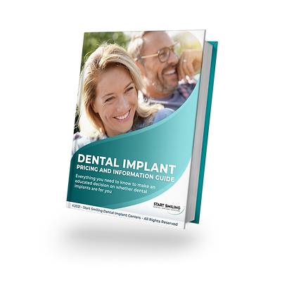 Start Smiling Dental implant Centers Pricing Guide Book Mockup.png