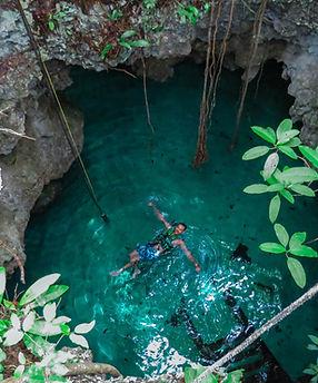 Cenote Adventure 4.jpg
