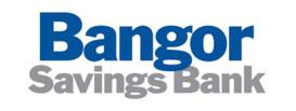 Bangor Savings_edited.jpg