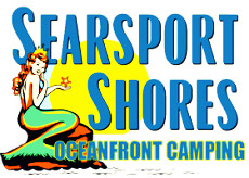Searsport Shores.jpg