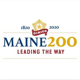 Maine 2000.jpg