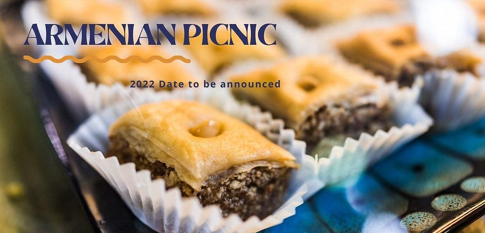 2022 Save the Date Armenian Picnic Website Slide.jpg