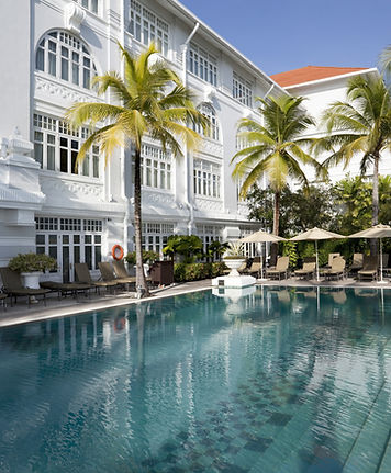 Pool Accident Perez Gurri Law Miami