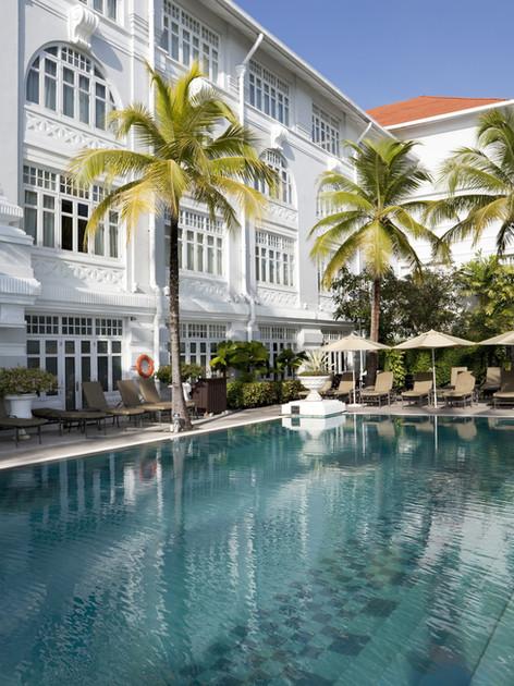 FUNDAMENTALS OF HOTEL MANAGEMENT & OPERATION III
