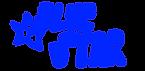 BlueStar_logo copy.png