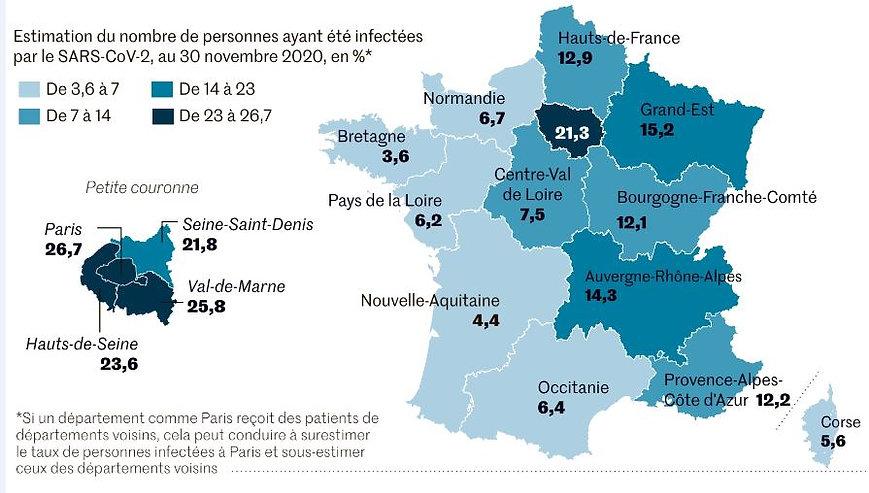 cartes_prevalence_france.JPG