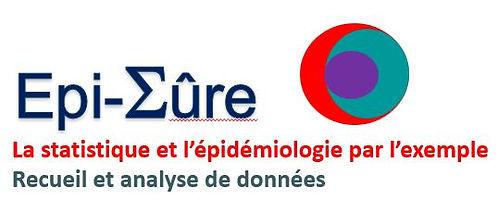 logo_avril_2021.JPG