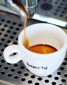 Bacchi cafe___Naast uit het feit dat de