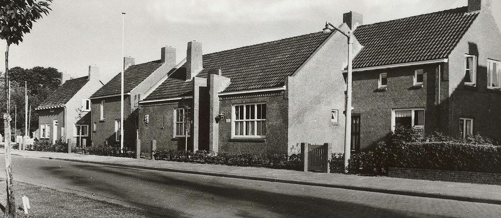 De Valckestraat 1-2.jpg