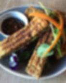 Onze lunchkaart! Eet smakelijk 😉👍🏻 #l