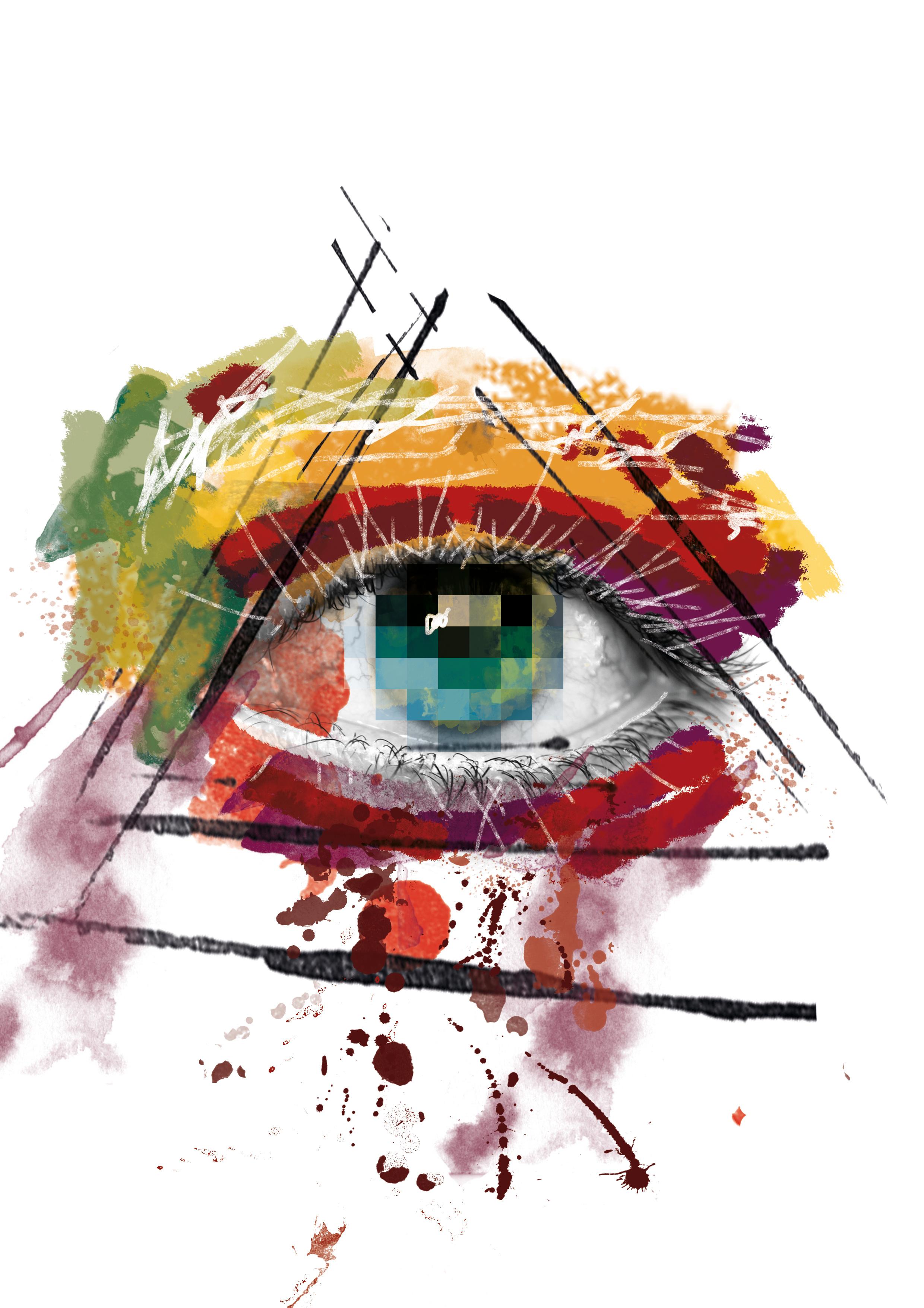 eyeallpixel