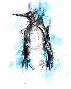 penguinn