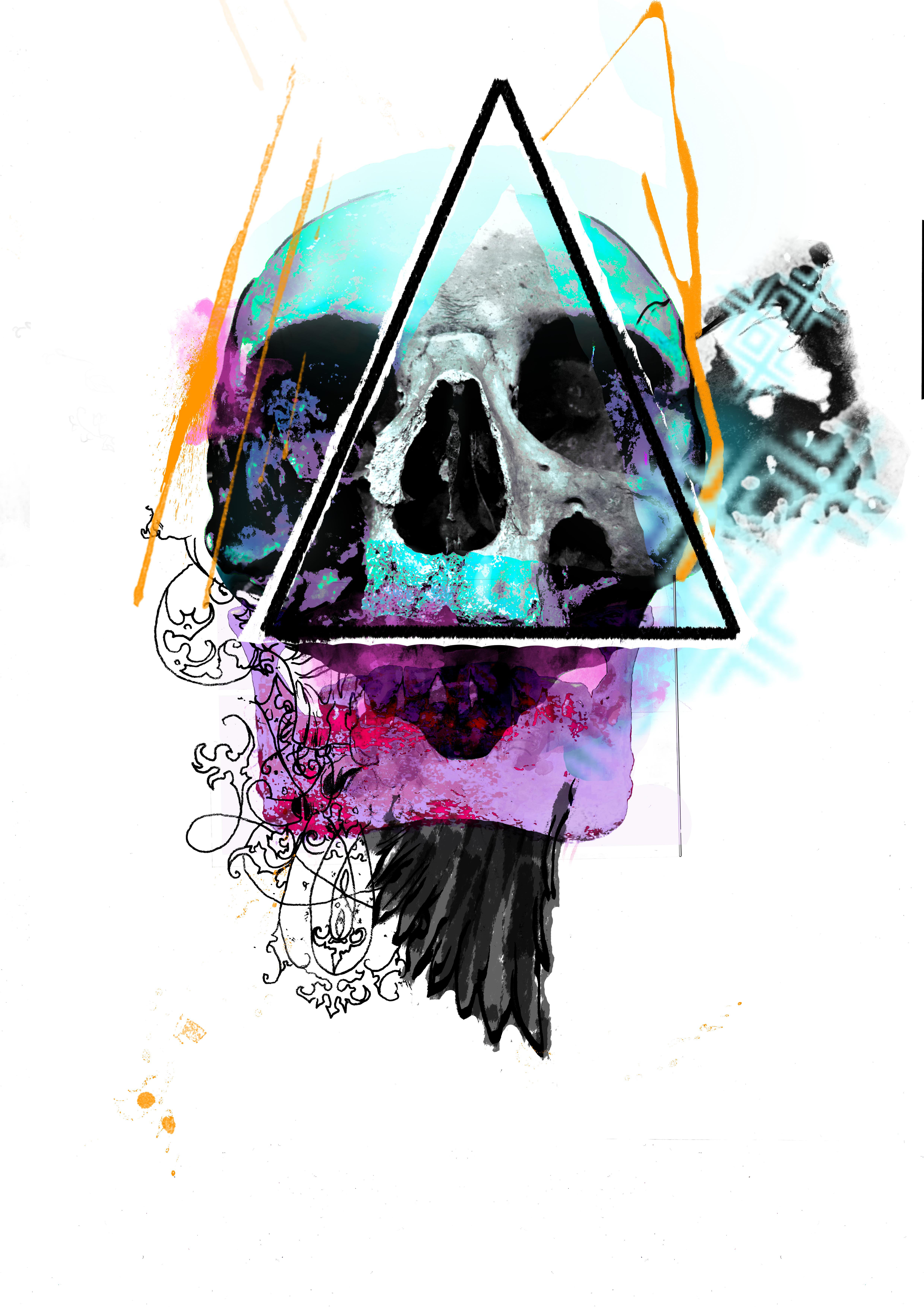 skull_xV