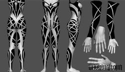 bodysuit_blackwork