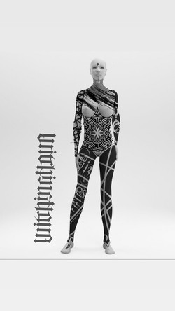 trash_geometric_blackwork_concept