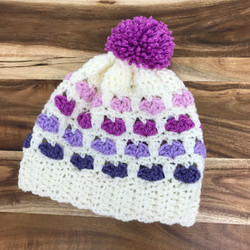 Accessories - Beanies and Scarves