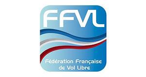 ffvl-logo-1.jpg