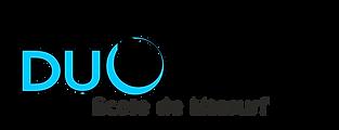 Logo horizontal fond transparent HD.png