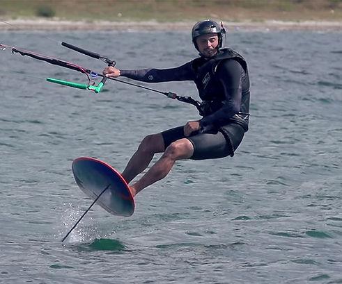 video-tutoriel-apprendre-kite-foil-kite-
