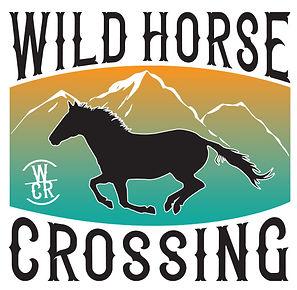 LogowebsiteWildhorseCrossing.jpg