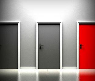 doors-1690423_edited.jpg