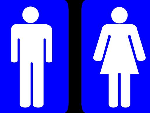 【会員】男と女の違い その1