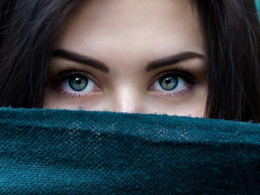 【会員】人を見る目を養うために必要なこと