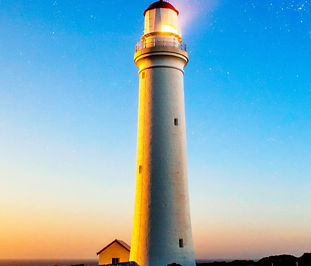 lighthouse-980457_edited.jpg