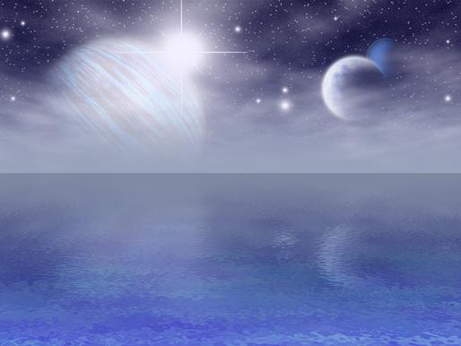 【会員】自己表現・自己主張の星 火星が牡羊座を通過中につき